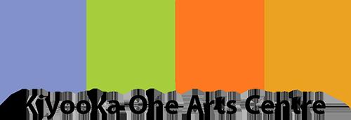 Kiyooka Ohe Arts Centre